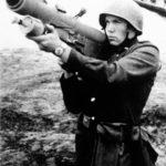 Стрела 2М