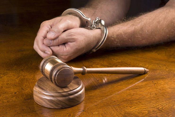 Ответственность за разглашение конфиденциальной информации: уголовная, административная, гражданская